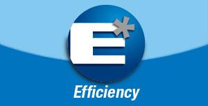 Effizienz & Technologie