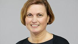 Martina Ewald